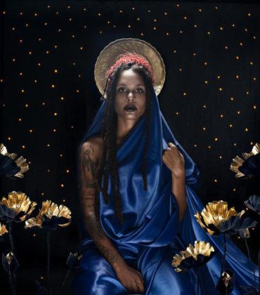 Listen to This.  Dope Saint Jude. 'Reimagine' EP.