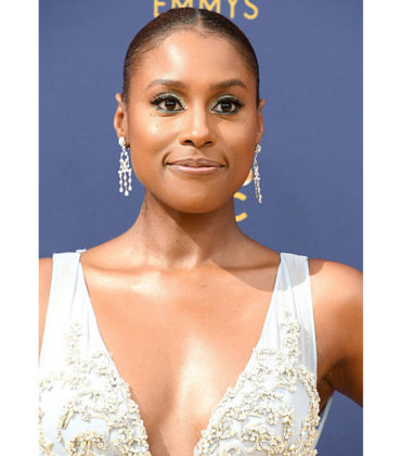 Issa Rae to Star in Romantic Comedy 'American Princess.'